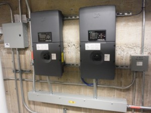 Olympia-Timberland-Library-Inverters