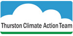 Thurston Climate Action Team