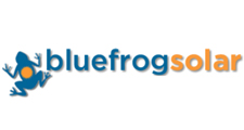 bluefrog-logo