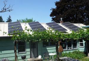 Itek-Tilt-Olympia-Residential-Solar-Panel-Install