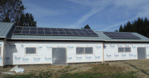 Residential-Solar-PV-New-Construction